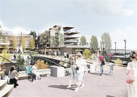 urban design guidelines victoria d ambrosio architecture urbanism