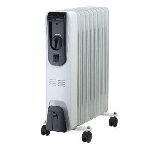 bedroom heater bedroom radiator heater 28 images 25 best ideas about