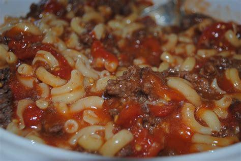 macaroni and cheese macaroni and tomatoes eat at home macaroni and tomatoes
