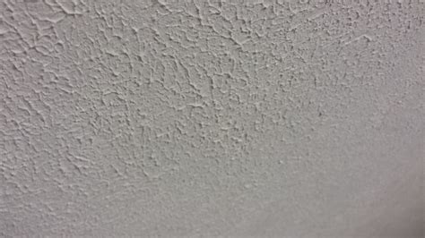 new home wall texture removal best way to remove textured wall joint compound