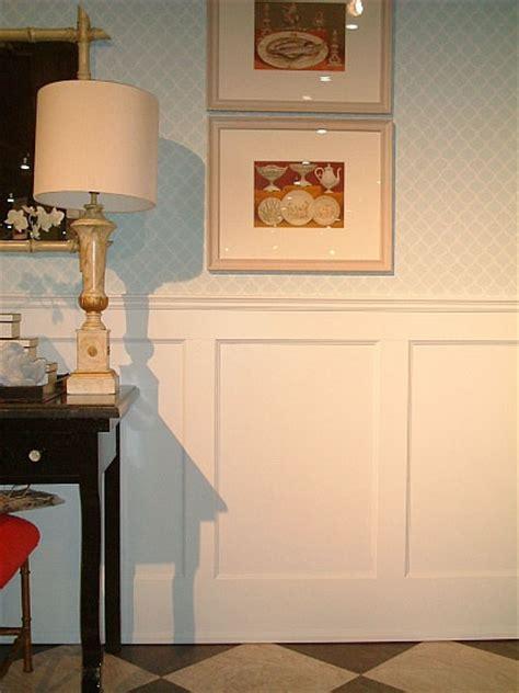 Paneling Interior Walls by Decomoldings Panel Paneling Wainscoting Panel Wall