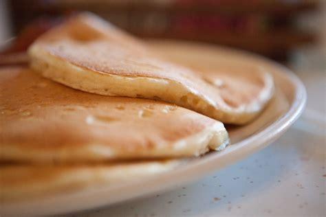 pancake pantry nashville tn