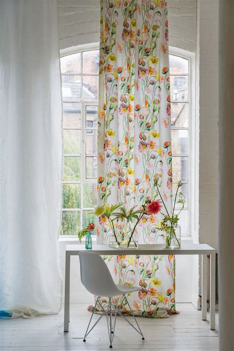 Interior Accessories At Guild by 291 Best Images About Tricia Guild The Designers Guild