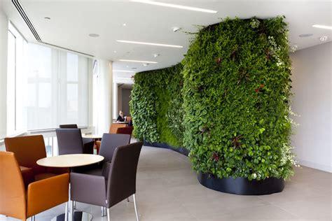 living walls green walls living vertical gardens from ans