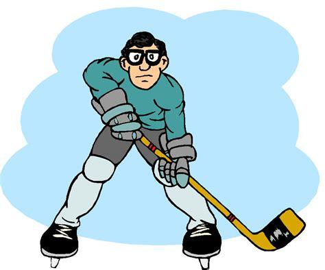 hockey clip hockey clip images free clipart panda free clipart