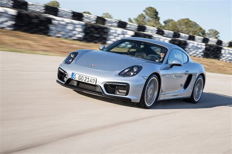 porsche cayman 2015 2015 porsche boxster cayman gts first drive photo gallery