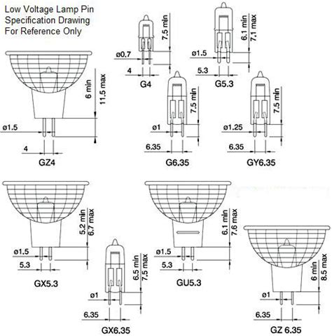 mr16 socket replacement wiring diagrams wiring diagram
