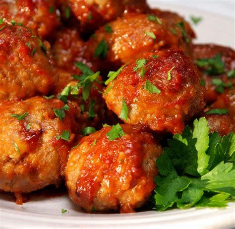 comfort meatballs barbecue meatballs better batter gluten free flour