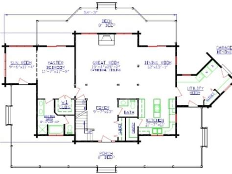 free dollhouse floor plans free doll house floor plans free printable house