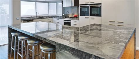 granite for kitchen top renovating granite countertops vs corian countertops in