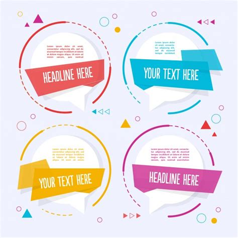 label circle vectors photos and psd files free download