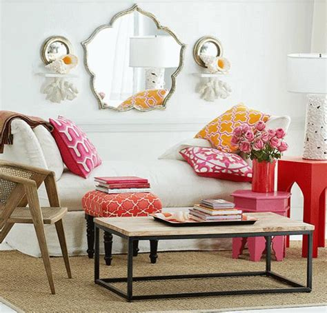 Your Home Interiors by Room Decor In Moroccan Style Adding Eclectic Wonders To