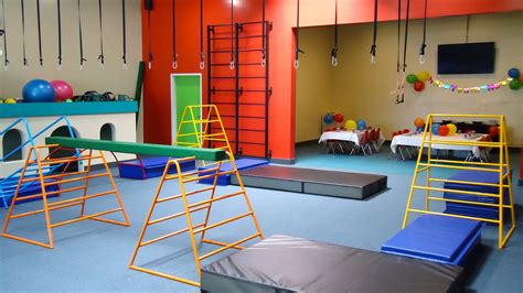 Kids Playroom by Find Fun Ideas For Kids At Apex Gym