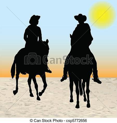 vetor de dois cavaleiros imagens de stock royalty free clip arte vetor de dois vaqueiros csp5772656 pesquisar