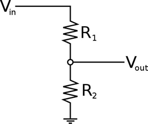 ufv um resistor variavel r volt 237 metro arduino como montar programar e calibrar