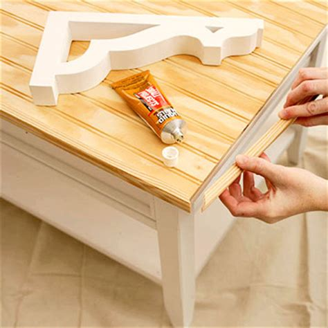 how to protect wood table protecting your own wood table