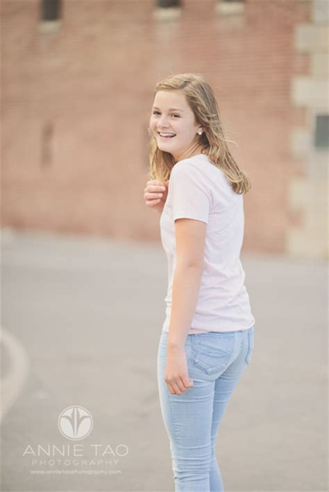 pre teen photography 2014 july annie tao photography