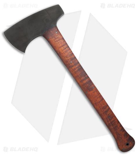 axe knife knife axe images