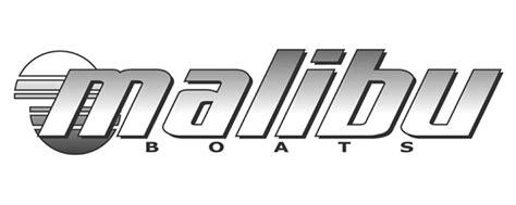 malibu boats font malibu wakesetter logo