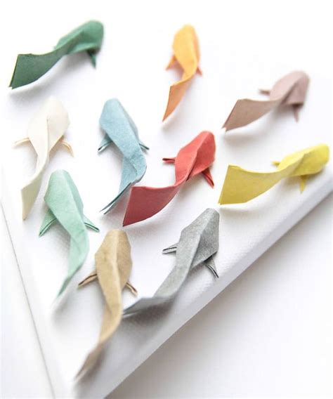 Origami For 9 Year Olds - 28 best origami tour collection by origapepe images on