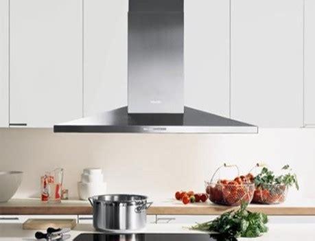 kitchen island extractor hoods extractair stylish extractor design