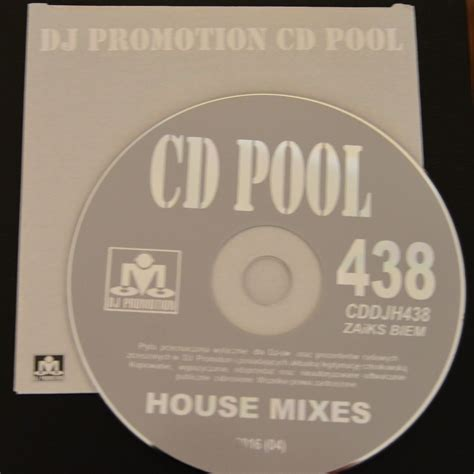 download mp3 dj house mix dj promotion cdpool house mixes 438 mp3 buy full tracklist