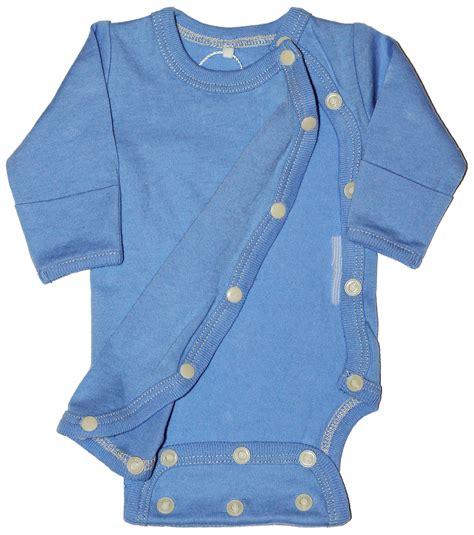 preemie onesies tamiko clothes for premature babies
