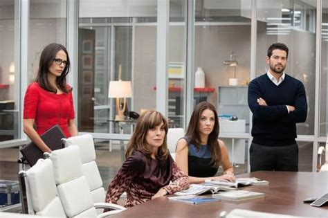 Office Cast Season 3 cast photo dallas season 3 office the global dispatch
