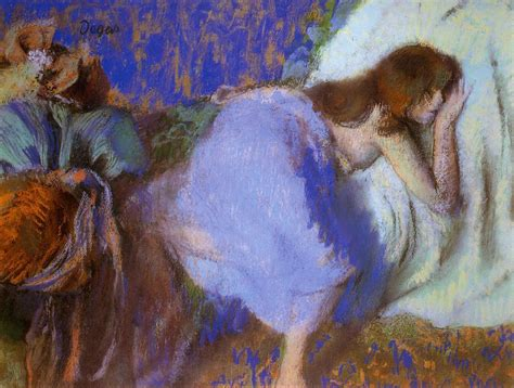 the encyclopedia of pastel techniques a unique visual directory of pastel painting techniques with guidance on how to use them books rest edgar degas wikiart org encyclopedia of visual arts