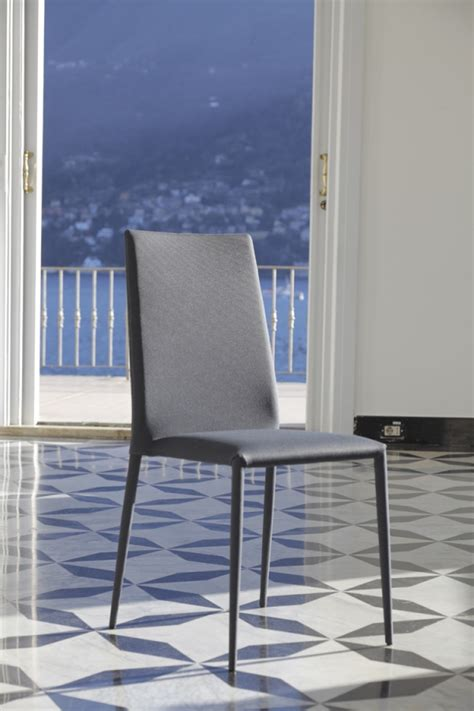 sedie bontempi prezzi malik bontempi sedie