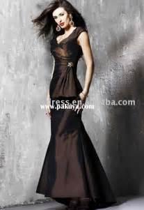 Evening dresses for women 4 photo