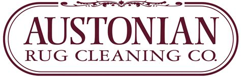 Austonian Rug Cleaning by Rug Repair Ehsani Rugs