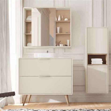 como decorar dormitorios modernos