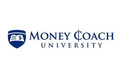 money couch personal finance expert lynnette khalfani cox the money