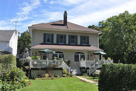 2 family homes for sale in glen rock nj