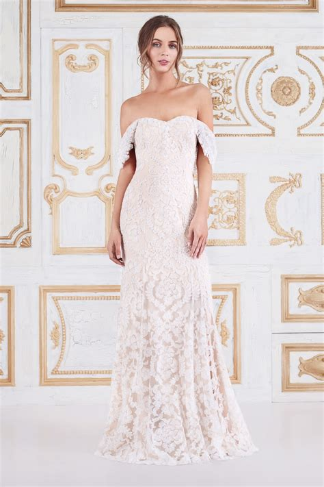 Affordable Wedding Dresses by Affordable Wedding Dresses Image Collections Wedding