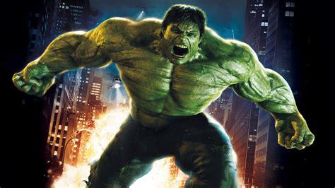 film marvel hulk news and entertainment incredible hulk jan 05 2013 15 33 02