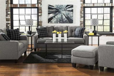 sofa outlet fredericksburg va delicate the sofa outlet fredericksburg va brokeasshome