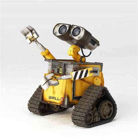 jurusan membuat robot bacaan agar bijak milih jurusan