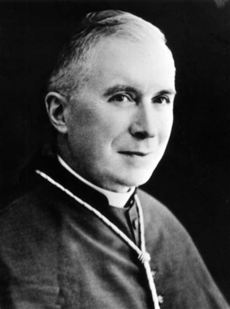 Mgr Lefebvre et le Maréchal Pétain se sont sacrifiés pour