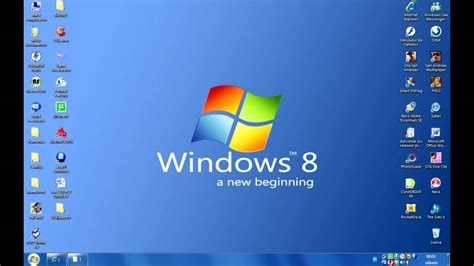 youtube tutorial windows 8 crack windows 8 tutorial youtube