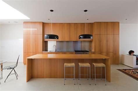 Dessus De Lit En Boutis 896 by Bondi House Architectureau