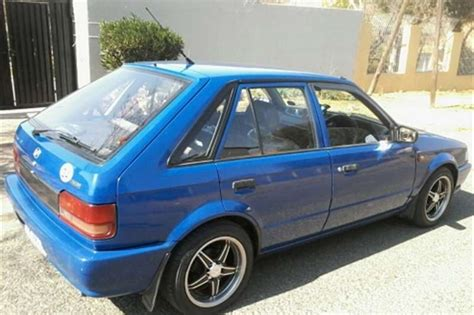 Cars For 35 000 by Mazda 323 Cars For Sale In Mpumalanga R 35 000 On Auto Mart