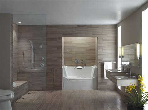 kohler bathrooms designs bathroom remodeling tips home dreamy