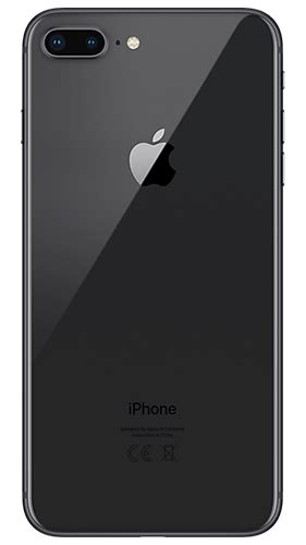 sell iphone 8 plus 64gb trade in price comparison bankmycell