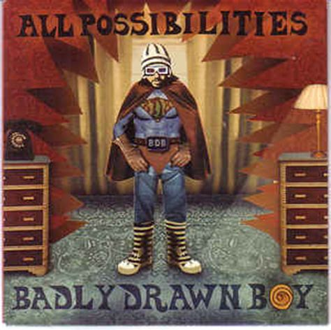 badly boy once around the block with lyrics all possibilities badly boy free apps