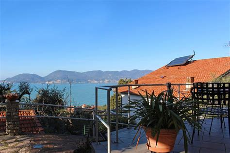 Lerici Appartamenti by Quot La Bellavista Di Lerici Quot Appartamenti Lerici Golfo