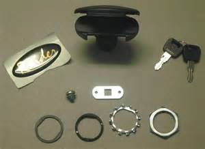 Fiberglass Tonneau Cover Replacement Locks Gas Props And Cer Shell Parts Including Truck Boots