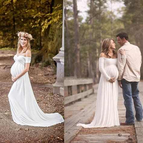 A Wedding Dress For A Pregant Chruch by 2016 Wedding Dresses For Simple Plus Size