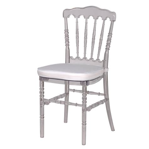 acrylic dining room chairs acrylic dining chair by out there interiors